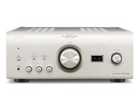 Denon PMA-2500NE, Premium Stereo-Verstärker