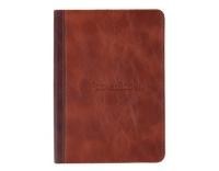 Original Pocketbook comfort Cover