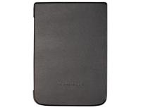 Original Pocketbook shell Cover Schwarz
