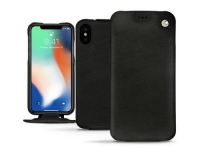 Noreve Tradition Leather case black