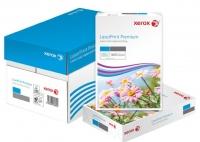 Xerox Laser Print Primium A3