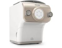 Philips Pastamaker HR2381/05 weiss