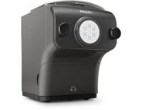 Philips Pastamaker HR2382/15