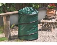 Windhager Pop Up Gardenbag