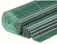 Windhager Kunststoffrohr-Matte