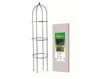 Windhager Obelisk - 193x45cm