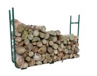 Toolland Holzablage