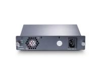TP-Link TL-MCRP100 V2.0