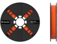 MakerBot 1.75mm, Tough-PLA, s-orange, 0.9kg