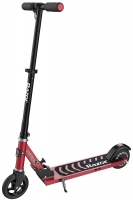 Razor Electro Scooter Power A2