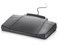 Philips LFH2210 Fusschalter