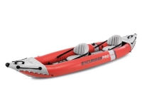 Intex Kayak Excursion Pro