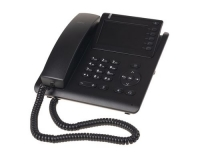 unify OpenScape Desk Phone CP 600E