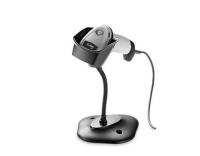 Zebra Intellistand für DS2208/4308/8108/