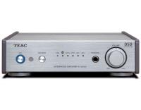 TEAC Pre-main Amplifier 2x40W