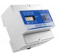 smart-me Meter, dreiphasen-Energiezähler