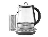 Gastroback Design Tea Aroma Plus