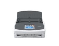 Fujitsu Dokumentenscanner ScanSnap iX1500
