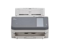 Fujitsu Dokumentenscanner fi-7300NX