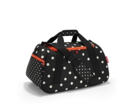 Reisenthel Sporttasche activitybag mixed