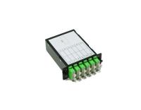 MTP Kassette, 01x MTP(F) grün