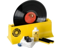 Pro-Ject Spin Clean System MK II