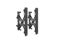 Multibrackets Pro Zubehör 4726