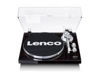 Lenco Plattenspieler LBT-188