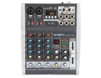 Vonyx VMM-K402