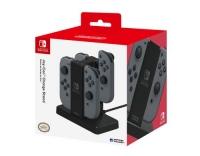 Nintendo Switch Joy-Con Cradle