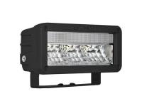 LEDriving LIGHTBAR MX140-WD