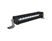 LEDriving LIGHTBAR FX250-CB