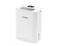 Ecofort Luftentfeuchter ecoQ 12L