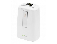 Ecofort Luftentfeuchter ecoQ 20L