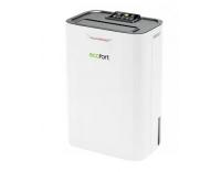 Ecofort Luftentfeuchter ecoQ 9L