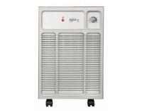 Ecofort Luftentfeuchter OASIS Evolution 220