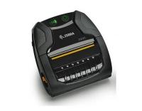 Zebra Mobiler Etikettendrucker ZQ320 230dpi