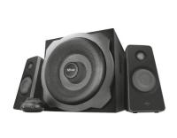 Trust GXT 38BT Tytan 2.1 Speaker Set