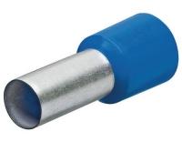 Knipex Aderenhülsen, Blau