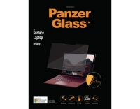 Panzerglass Displayschutz Privacy