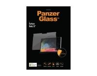 Panzerglass Displayschutz Classic