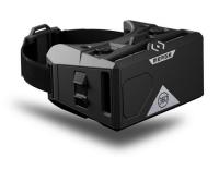 MERGE VR-Brille