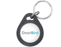 Doorbird Transponder Key
