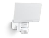 Steinel LED Sensorstrahler XLED Home 2, ws