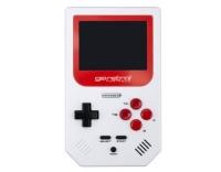Retro-bit Go Retro! Portable