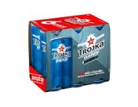 Trojka Energy