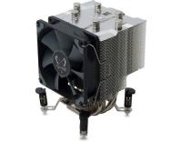 Kühler Scythe Katana 5, 7.3-28.8 dB(A)