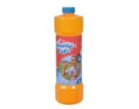 Simba BF Seifenblasen Flasche, 1l, 3-s.