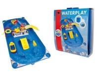 Waterplay Funland