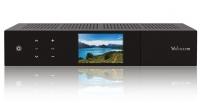 VU+ Duo 4K 2x DVB-S2X FBC